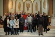 cons_pastorale