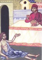 Festa di San Lazzaro