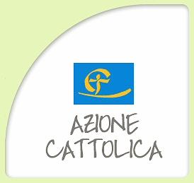 Festa dei 150° dell'Azione Cattolica – 14 gennaio