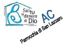Festa Adesione Azione Cattolica – 31 gennaio