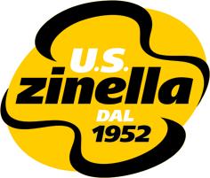 Zinella… dal 1952