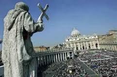 Pellegrinaggio a Roma