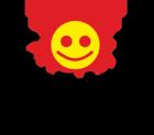 Estate Ragazzi 2014 – dal 9 al 20 giugno