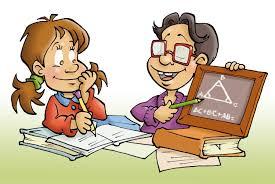 Altra data iscrizioni Laboratorio compiti per i ragazzi