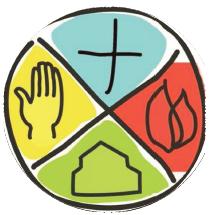 Convegno catechisti educatori evangelizzatori