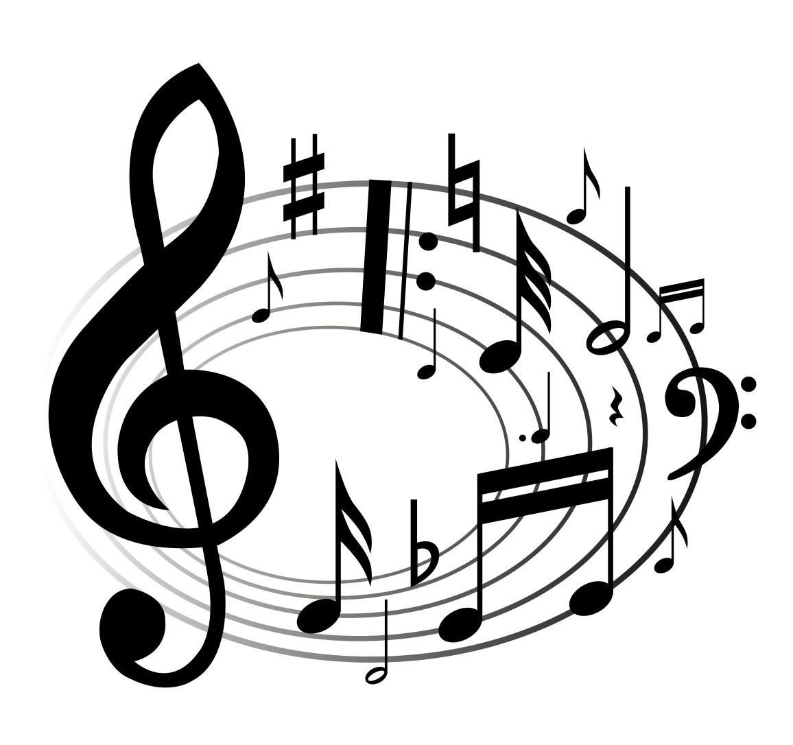 Hai voglia di cantare? inizia un corso di canto!!!