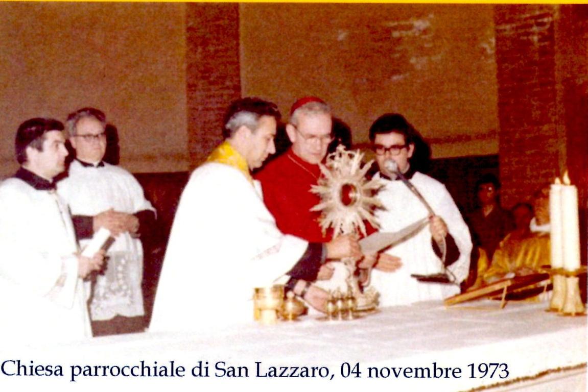 ddomenico1973