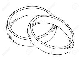 Itinerario per fidanzati