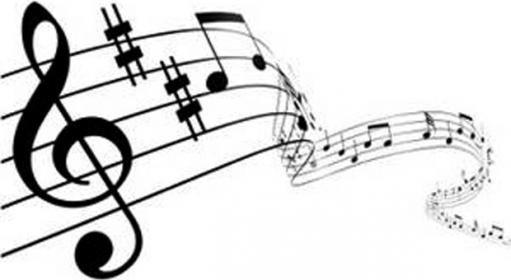 """Concerto di Natale per """"San Lazzaro"""""""