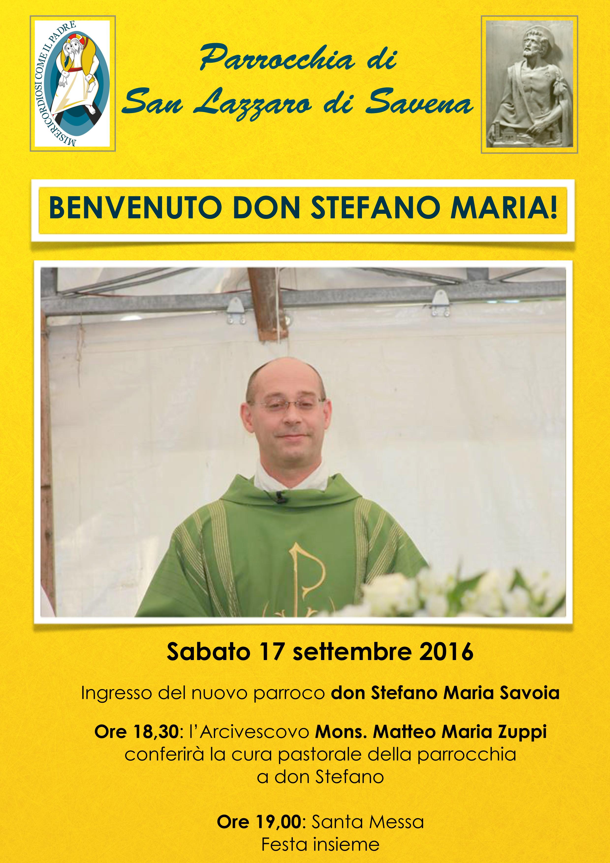 manifesto don Stefano_B