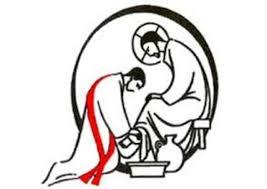 Arrivato in parrocchia il Diacono don Andrea