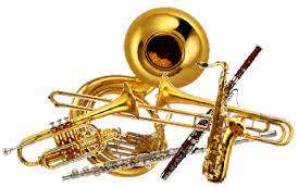 10 dicembre – Concerto del Corpo Bandistico Città di San Lazzaro