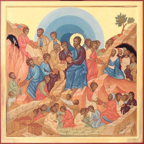 congresso-eucaristico-diocesano-bologna-2017-icona