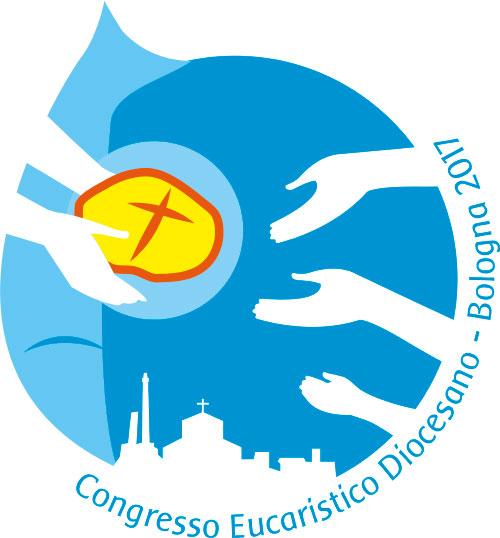 Calendario celebrazioni conclusive Congresso Eucaristico Diocesano