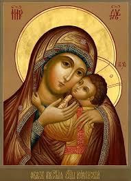 8 dicembre – Immacolata Concezione della Beata Vergine Maria
