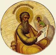Lettura continuata del Vangelo secondo Matteo – 1/12 – 15/12 – 22/12