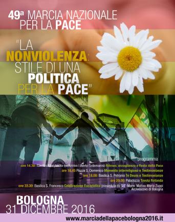 49a Marcia Nazionale per la Pace