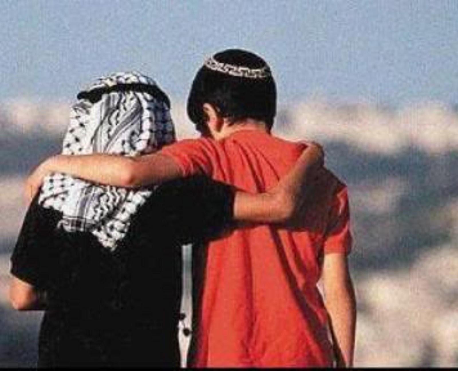 peace-palestine