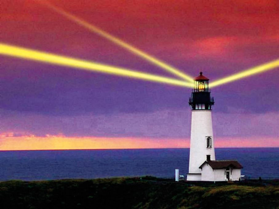 17-Faro-con-raggi-luce