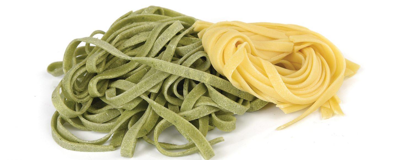 Pasta-paglia-e-fieno-1440x580
