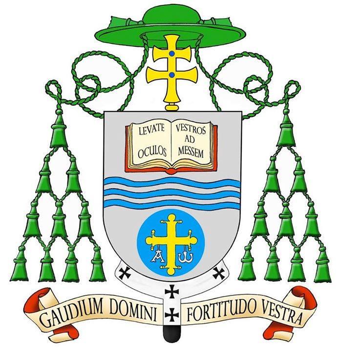 partecipiamo Giovedì 8 giugno 2017: Assemblea Diocesana
