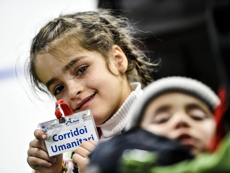 Spirito-Santo-a-Padova-accoglie-i-migranti-giunti-con-i-corridoi-umanitari_articleimage