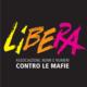 libera