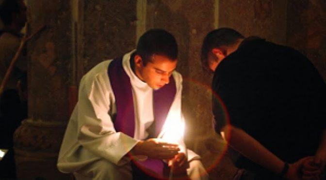 confessione-1-672x372