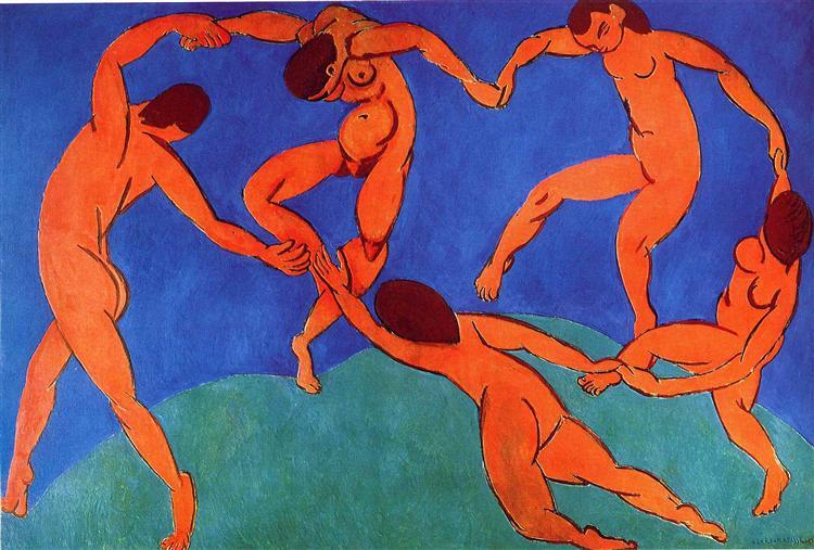 dance-ii-1910.jpg!Large[1]