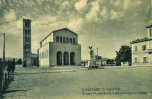 cartolina-chiesa-di-san-lazzaro