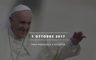Come partecipare alla messa con il Papa