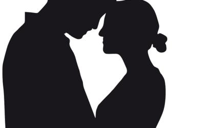 Itinerario per fidanzati 2019