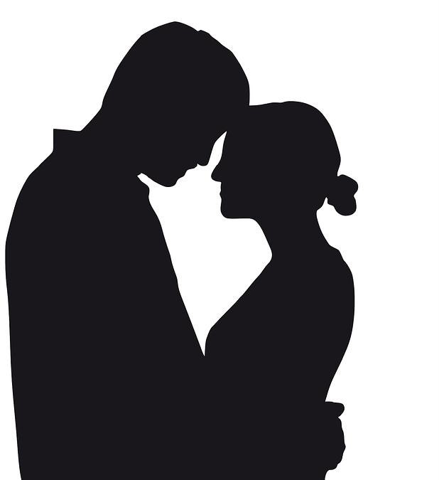 Itinerario per fidanzati 2018