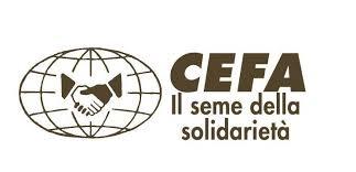 Sosteniamo il CEFA