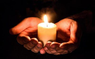 Incontro di Preghiera per Separati,  Separati Risposati  Cristiani