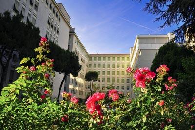 Don Stefano a Villa Toniolo: Catechesi sul vangelo di Marco