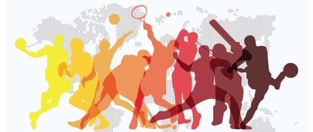 Incontro: fra sport e vita il ruolo dell'educatore