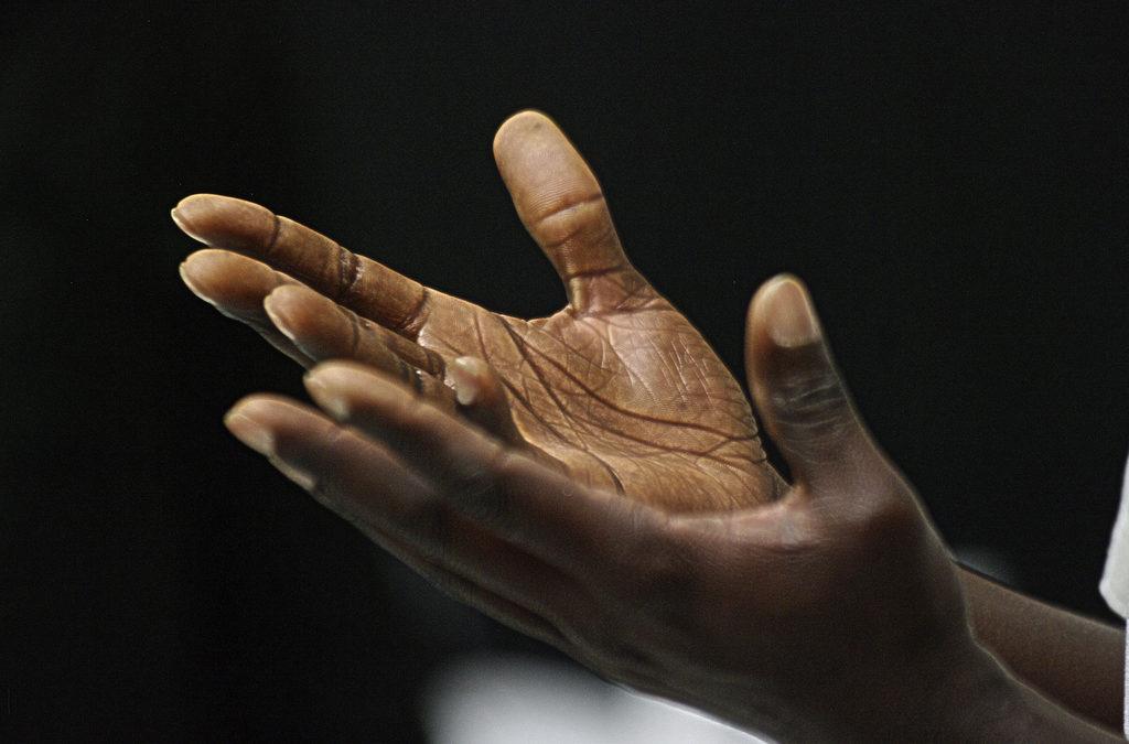 23 febbraio: digiuno e preghiera per la pace