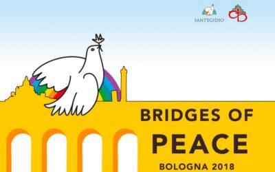 ponti di Pace a San Lazzaro – ITC Teatro