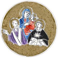 Nel Vicariato inizia un corso di teologia aperto a tutti