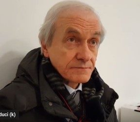 Savenerdì 1 marzo 2019: G.Marchesini, informarsi è un diritto o un dovere?