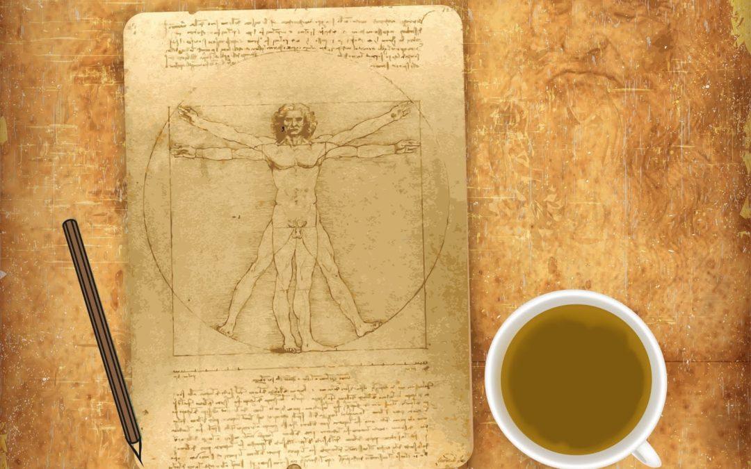 """Registrazione incontro """"500 anni di Lenardo da Vinci"""