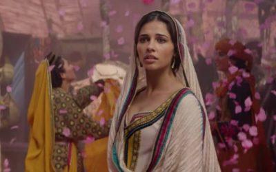 Aladin 2019: cosa racconta la Disney ai nostri ragazzi