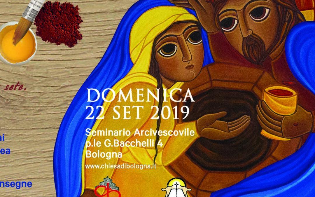 Congresso dei Catechisti il 22 settembre