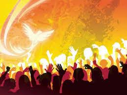 Nuovo ciclo di catechesi su Atti degli Apostoli cap. 13-15 (Villa Toniolo)