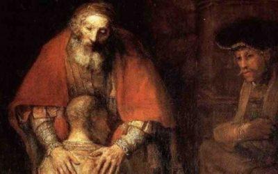 Ogni Sabato: appuntamento col Perdono