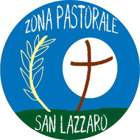 Zona Pastorale San Lazzaro Bologna