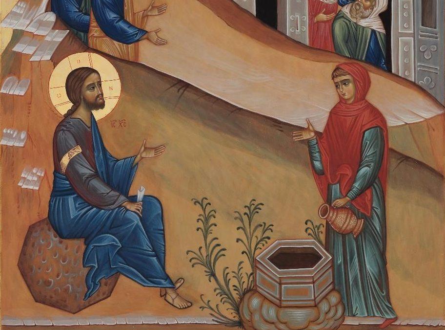 Calendario delle benedizioni pasquali 2020 – San Lazzaro e Idice
