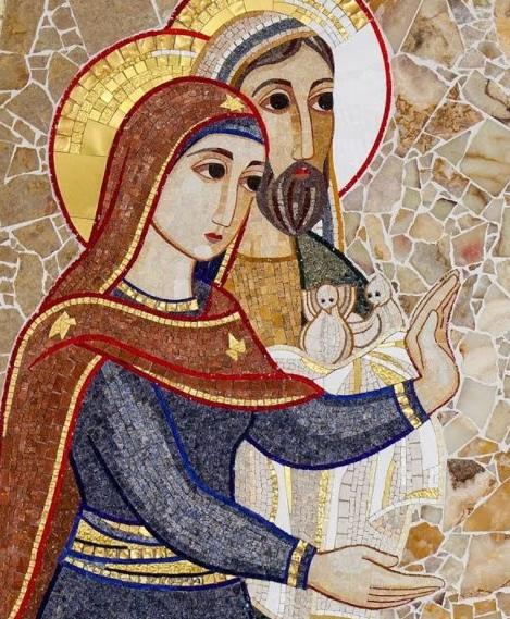 19 marzo, San Giuseppe, uniamoci alla preghiera di tutta la Chiesa