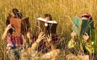 Leggiamo insieme gli Atti degli Apostoli